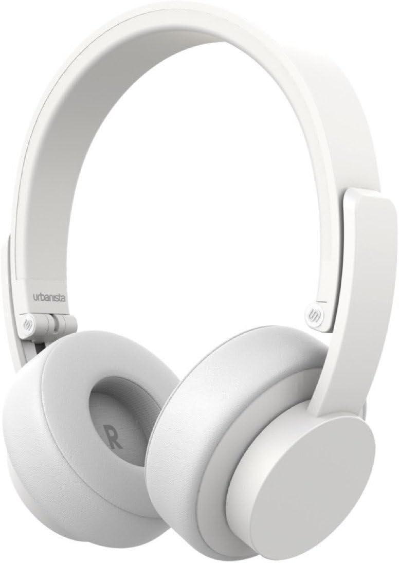 Urbanista Seattle Bluetooth Kopfhörer Overear Elektronik