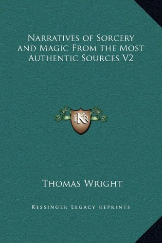 download Great Tales