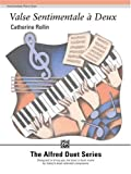 Valse Sentimental, Catherine Rollin, 073901613X