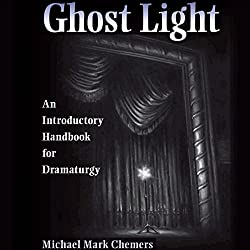 Ghost Light