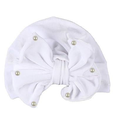 les dernières nouveautés produits chauds élégant et gracieux Walaka Bandeau Cheveux BéBé Bapteme Nouveau-Né BéBé GarçOn ...