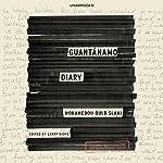 Guantánamo Diary   Mohamedou Ould Slahi