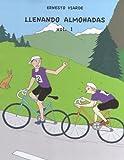 Llenando Almohadas - Volumen 1, Federico Cervantes, 1492361348