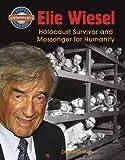 Elie Wiesel, Diane Dakers, 0778725553
