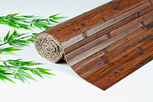 Forever Bamboo Wall Panel for Interior Decoration 4