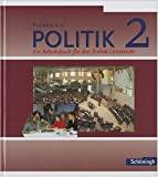 img - for Politik, Bd.2 : 7.-10. Schuljahr, Neubearbeitung book / textbook / text book