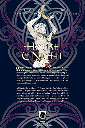 House Of Night Legacy Kristin Cast Kent Dalian P C Cast Joelle