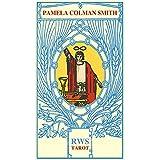 【最も愛されるタロットカード】パメラ・コールマン・スミス RWSタロット