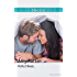 Mills & Boon : Perfect Rivals... (The Hollywood Hills Clinic Book 4)