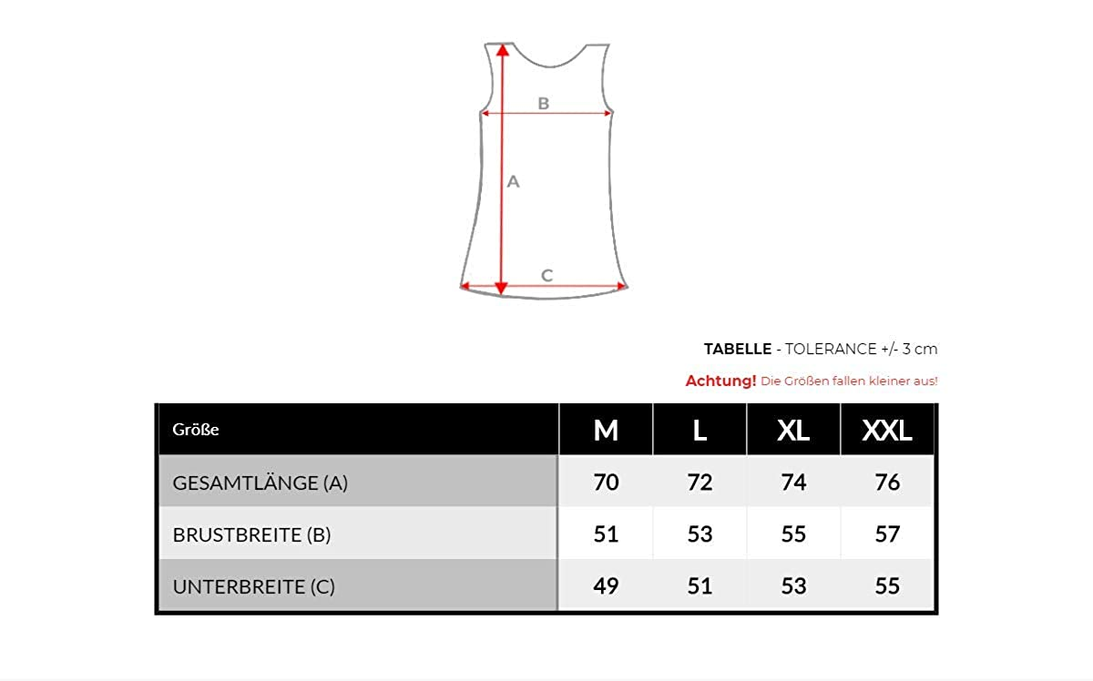 OZONEE Herren T-Shirt Tanktop /Ärmellos Basic Rundhals Shirt Tanktop Figurbetont JS//SS100750