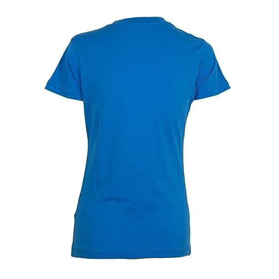 Softee Equipment Spring Camiseta, Hombre: Amazon.es: Deportes y ...