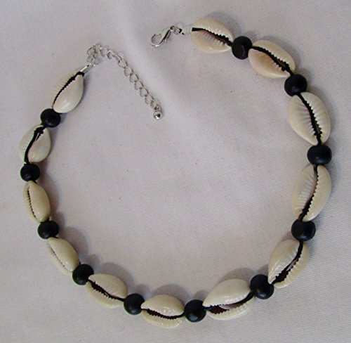 cowrie-shells-necklace-choker-with-black-beads-authentic-african-inspired-jewelry-unique-for-women-a