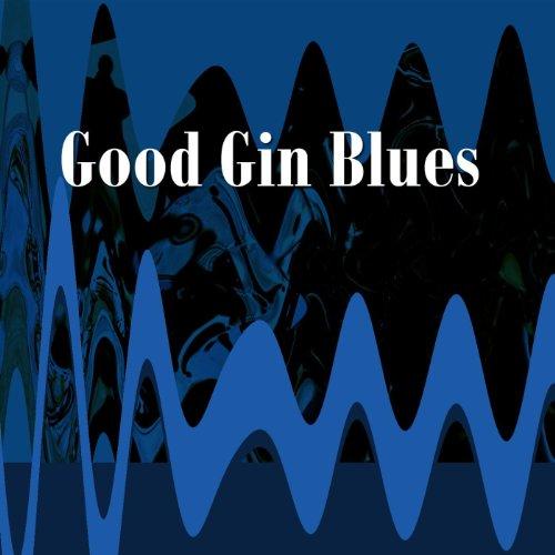 Bukka White - Good Gin Blues