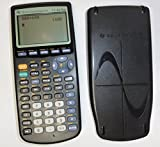 Texas Instruments TI-83 Plus Programmable Graphing Calculator...