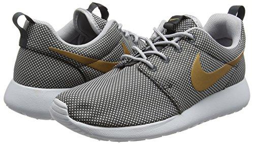 Nike Roshe Courir 9-5 Emplois