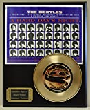 by Classic Rock CollectiblesBuy new: $84.95