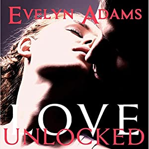 Love Unlocked Audiobook