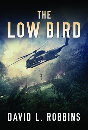 (The Low Bird)