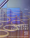 Fundamentals of General Chemistry Volume I 4th Edition