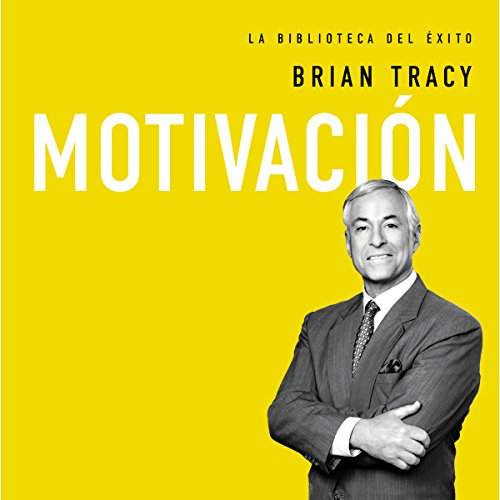 Motivación [Motivation]