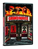 Image of Grindhouse Double Feature (Planet Terror / Death Proof)