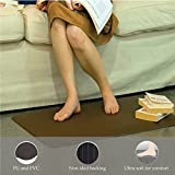 CO-Z 3/4'' Thick Anti-Fatigue Comfort Mat