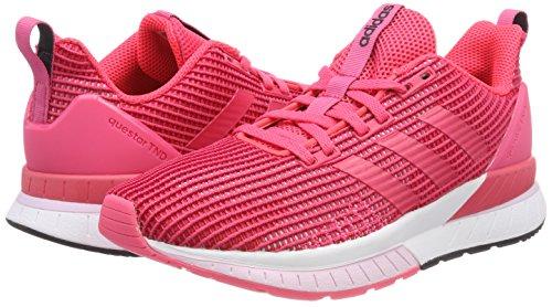 Questar Adidas Rose reapnk Shore Reapnk Course 000 Tnd Chaussures Competition Femmes De aEnqI