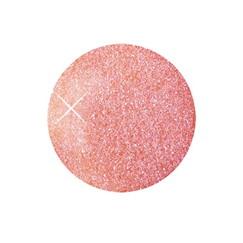 Pacifica Beauty Enlightened Gloss Mineral Lip Shine Beach Kiss