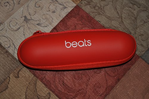 goodiesr-relacement-hard-case-for-beats-by-dre-pill-speaker-red