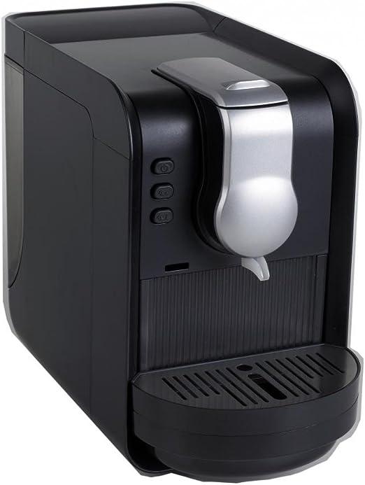 Cafetera espresso Panafè MY compatible cápsulas Fap-Caps: Amazon ...
