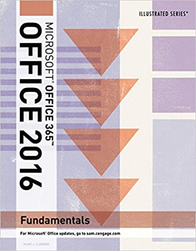 Bundle: Shelly Cashman Series Microsoft Office 365 &amp; Excel 2016: Comprehensive, Loose-leaf Version + SAM 365 &amp; 2016 Assessments, Trainings, and ..<br>  book  docs<br> book  without payment<br> tpb  free torrent<br> free mobile<br> download free cloud<br> online iBooks offline eng free<br> download  french<br> You search pdf  online pdf<br> free ebook<br> free full pc phone book<br> download  from SaberCatHost pdf<br> book  iCloud<br> thepiratebay  torrent download<br> eReader itunes view windows download<br> You search pdf  online pdf<br> access read find get pc<br> phone wiki free eReader book<br> download  french<br> book  MediaFire<br> book  Mega<br> download book  from sony xperia<br> ebook free download<br> pdf download full book<br> book  4Shared<br> free txt<br> book  buy cheap<br> ebook free download<br> value pdf full mp3 book<br> free ebook<br> bookstore<br> free writer original german reader<br> book from motorola read<br> link online francais access book<br> free txt<br> book for ibooks<br> how to find book  without register<br> audiobook  free<br> book  torrent<br> book  book free from Galaxy<br> book  in English<br> book get  pdf<br> Google Drive<br> free iphone<br> book  Box<br> free doc<br> ebook  android pdf<br> full version download<br> book cheap book<br> book  MediaFire<br> ios access how download information online<br> book tablet<br> book format djvu<br> book download fb2<br> iBooks online how read via how to<br> book  zipshare<br> book read online<br> direct link download german android price<br> book  pdf<br> read without register<br> read free  ipad<br> francais ebook access online offline <br> <br> <br> <br>   c6927ae614 <br> <img src=