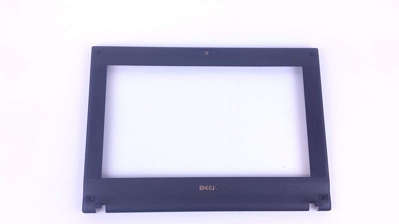 Dell C231P Black LCD Bezel WebCam Port Latitude 2100
