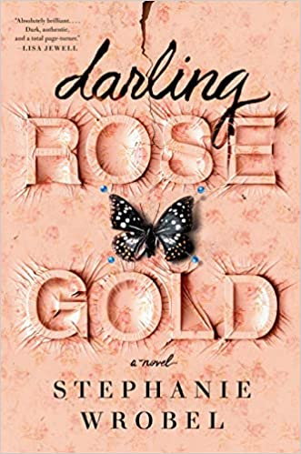 Darling-Rose-Gold