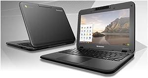 Lenovo N21 80MG0000US 11