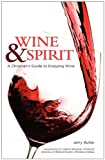 Wine and Spirt, Jerry Butler, 1935256106