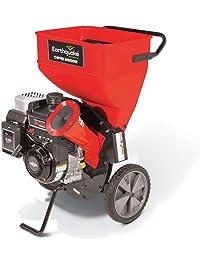 Wood Chippers Shredders Amp Mulchers Amazon Com