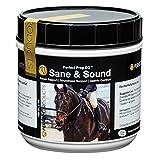 Perfect Prep EQ Sane & Sound Pellets - 2 pound