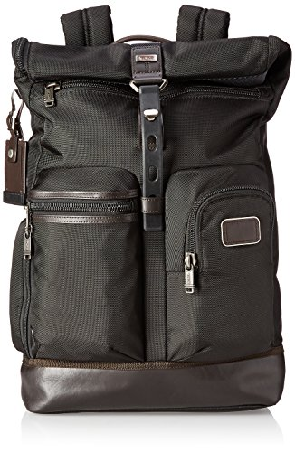 tumi-alpha-bravo-luke-roll-top-backpack-hickory-one-size