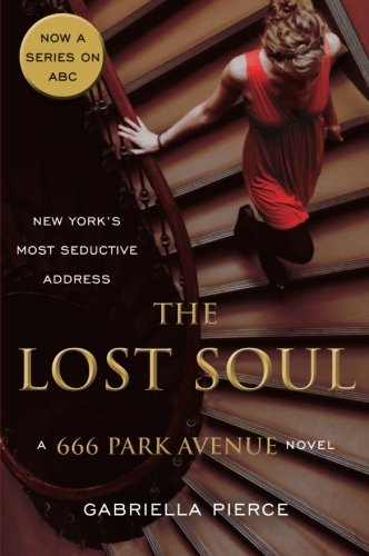 the-lost-soul-a-666-park-avenue-novel-666-park-avenue-novels