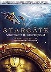 Stargate: The Ark of Truth / Continuu...