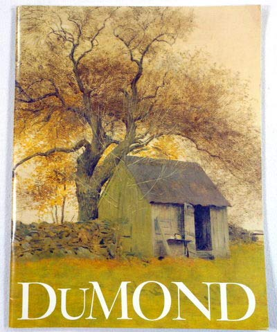 Books : The Harmony of Nature: The Art and Life of Frank Vincent DuMond (1865-1951)