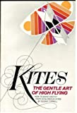 Kites, Susan Tyrrell, 0385130554