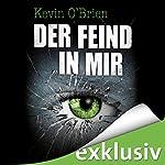 Der Feind in mir | Kevin O'Brien