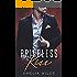 Priceless Kiss: A Billionaire Possession Novel