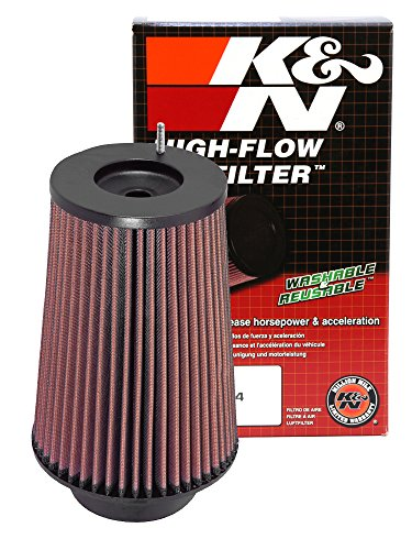 kn-rc-4780-universal-clamp-on-air-filter-round-tapered-4-in-102-mm-flange-id-95-in-241-mm-height-662