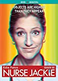 Nurse Jackie: Season 6 [DVD + Digital]