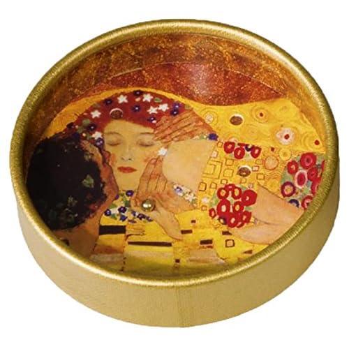 Fridolin 11781 - Jeu de patience - Klimt - Le Baiser