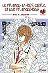 Le Prince, la sorcière et les princesses, tome 6 par Matsuzuki
