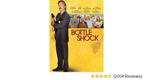 bottle shock torrent ita