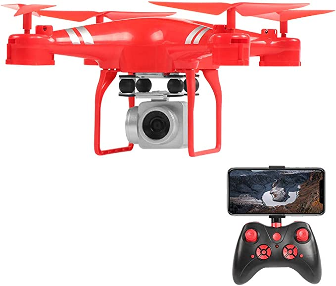 YusellYu_Mädchen Pijama Jumpsuit Yusell - Pila para dron ...